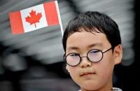 2019年更换加拿大枫叶卡政策详解