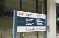 加拿大枫叶卡换发需要的材料