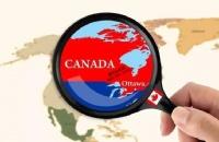 加拿大入籍考试结果发布时间